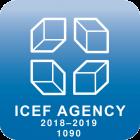 ICEF 140x140 1