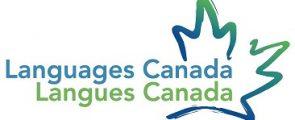 LC Logo Colour small Copy 42238331 295x120 1