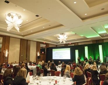 Empreendedorismo no Canada; Mulheres empreendedoras no Canada; Canada Intercambio; Estudar no Exterior; Estude no Canada