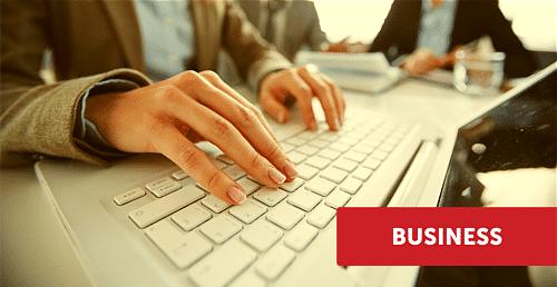 business no canadá; curso de especialização no canadá