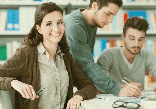 International Trade no canada; cursos tecnicos