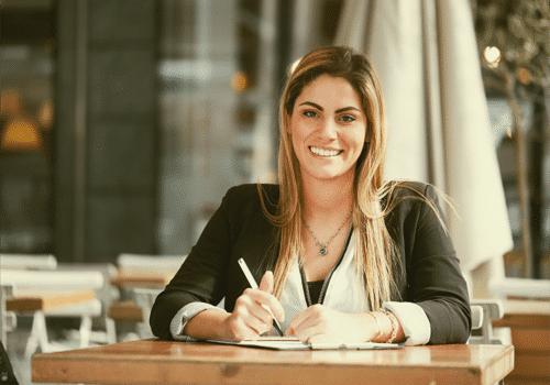 Gestao de Negocios; Business Management no Canada; intercambio no Canada