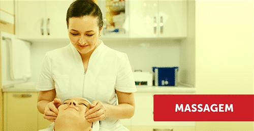 Carrer College de Massagem no Canada