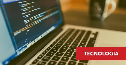TI no Canada; cursos de Tecnologia