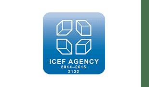 canada intercambio é agencia oficial da icef