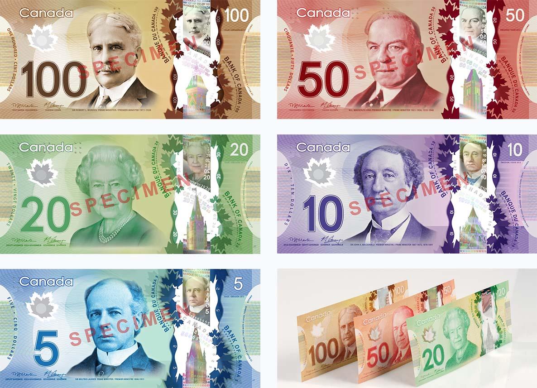 moeda_canadense