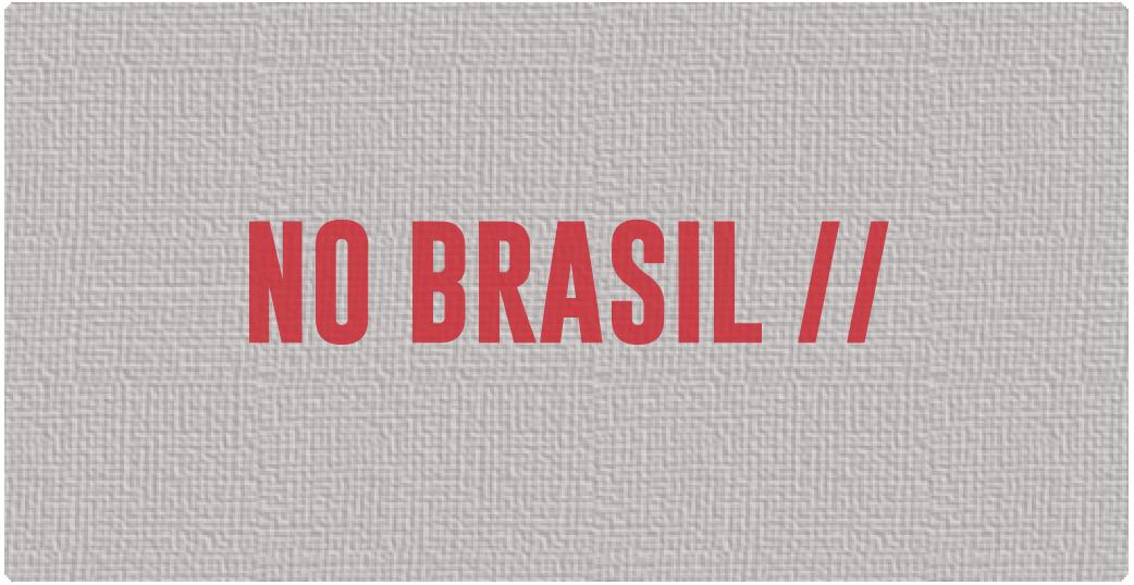Encontre a loja da Canada Intercambio mais proxima de voce no Brasil
