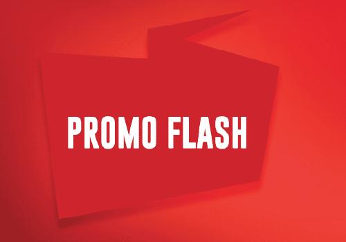 promocao-flash-01