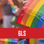 GLS Canada