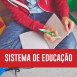 educacao-02-01