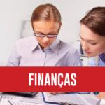 financas-02-01