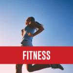 Exercicios Canada