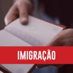 imigracao canada