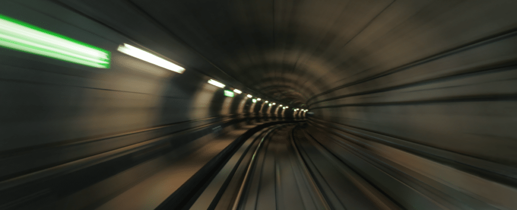 metro no Canada