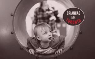 criancas-toronto-01