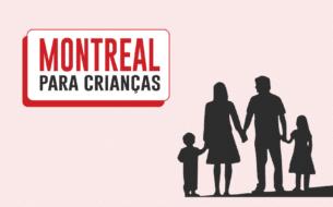 criancas-em-montreal-01