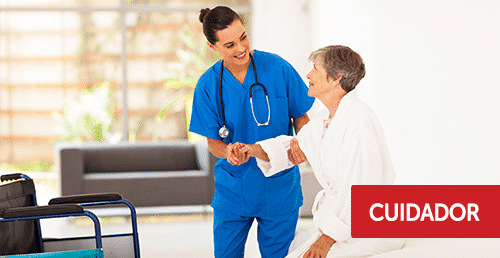 área de saúde; área de saúde no Canada; trabalhe no Canadá; Enfermeiro no Canadá; médico no Canadá; nutricionista no Canadá