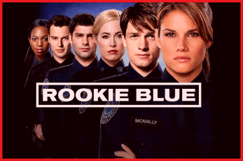 Rockie Blue