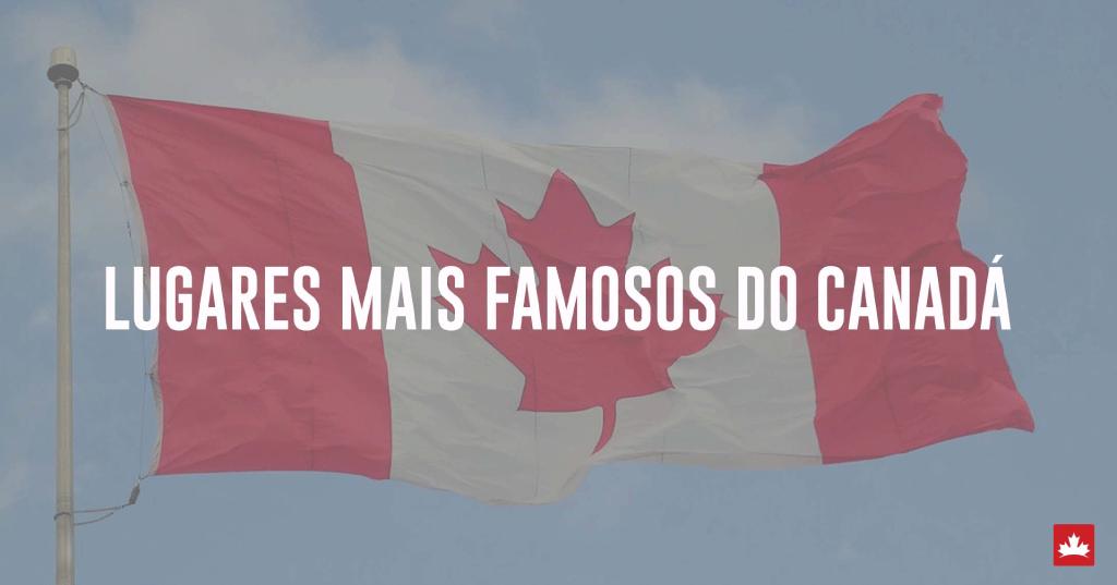 lugares-famosos-canada