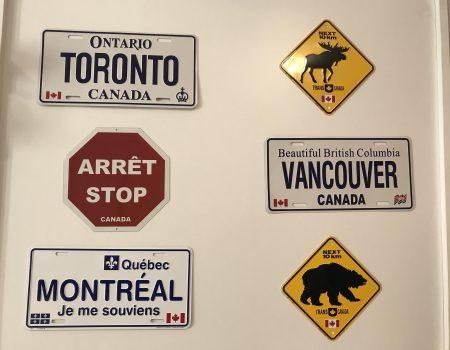 Poa Canada Intercambio 5