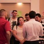 expo canada imigrar e estudar no canada