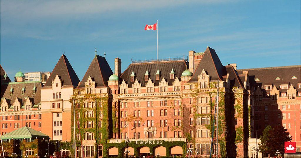 Por que estudar no Canadá? 9 coisas que você precisa saber.