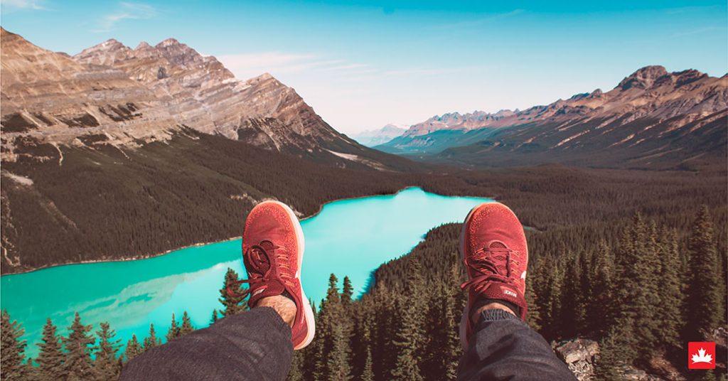 7-melhores motivos para voce estudar no canada