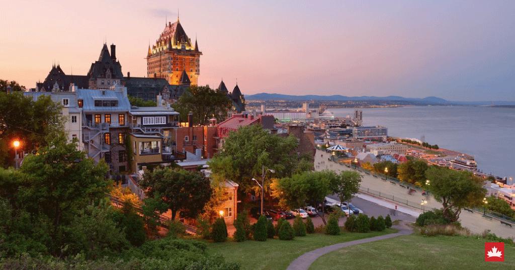 Imigrar para Quebec - Tire suas dúvidas