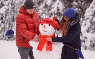Canada Intercambio - 7 leis canadenses curiosas que você precisa conhecer