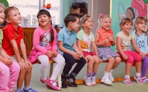Canada Intercambio Matrícula na Escola Pública do Canadá 305x190