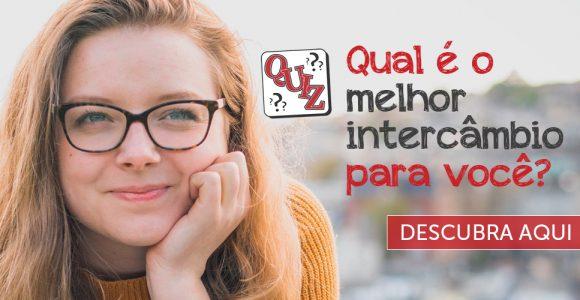 banner quiz