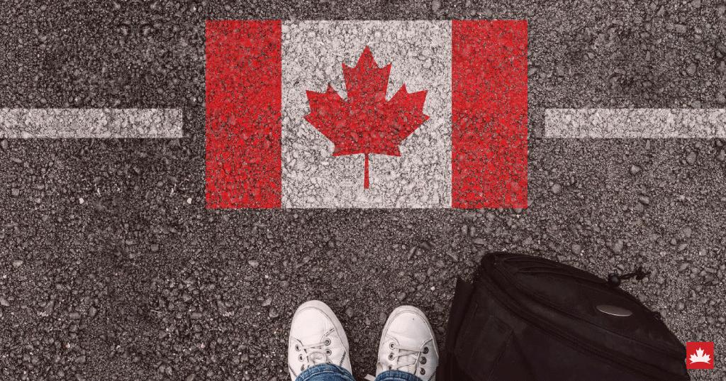 Como funciona o estudo e trabalho no Canada Canada Intercambio