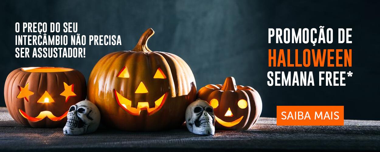 banner halloween home 2
