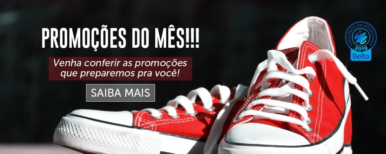 banner promocoes 2