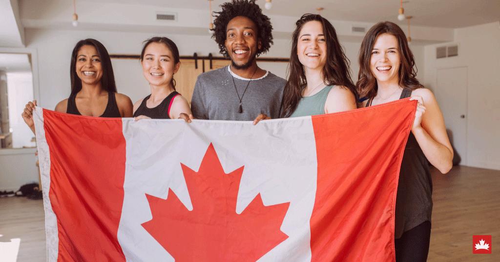 Canada Intercambio Custo de Vida Para o Estudante