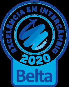 SELO BELTA ORIGINAL 2020
