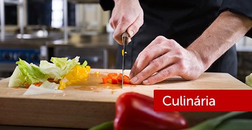 Culinaria CanadaIntercambio