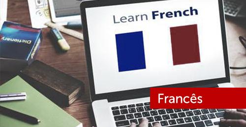 Frances no Canada