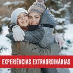 experiencias extraordinarias