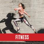 fitness canada