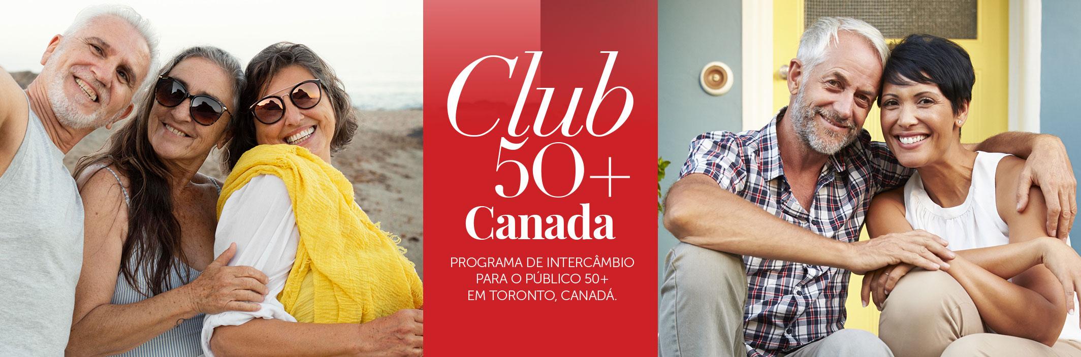 CLUB50 banner2
